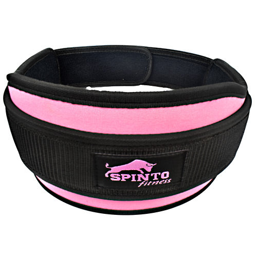 Spinto USA, LLC Womens Neoprene Belt - Medium -   - 646341998387
