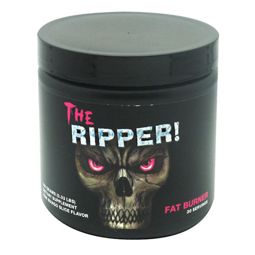Cobra Labs The Ripper - Pink Mango Slice - 30 Servings - 799439669895