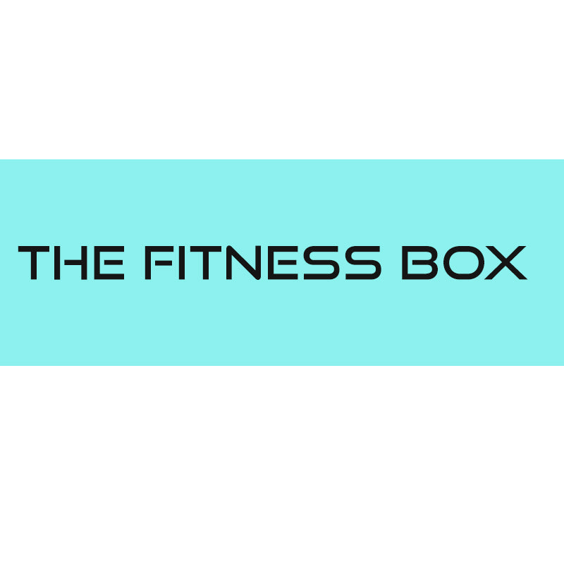 The Fitness Box