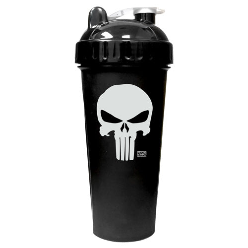 Perfectshaker Shaker Cup - Punisher -   - 181493000989