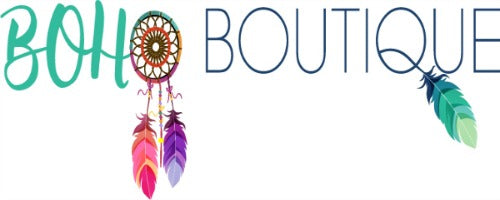 Bohoboutique