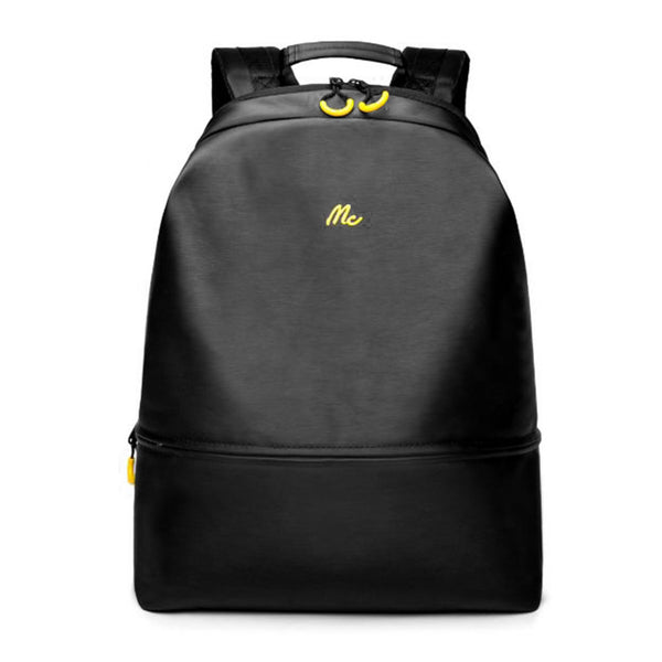 MC Portable Hiking Laptop Backpack