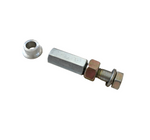 Axle Bolt Extension - for Buell