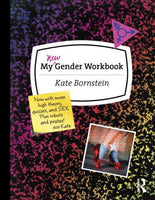 My New Gender Workbook