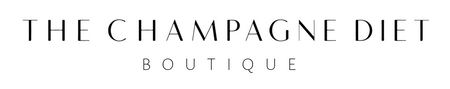 The Champagne Diet Boutique