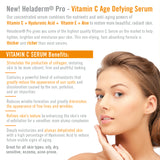 Vitamin C Serum Wholesale