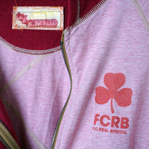 FCRB (2004 -2005)