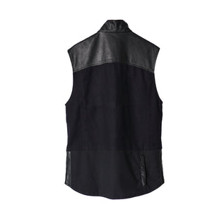 Army vs Navy - Vest (2012)