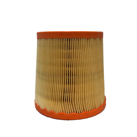 Factory Engine Air Filter