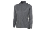 McLaren Women's Wool Sweatshirt