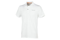 McLaren Men's Polo Shirts