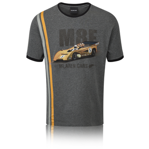 McLaren Can Am M8F T-Shirt