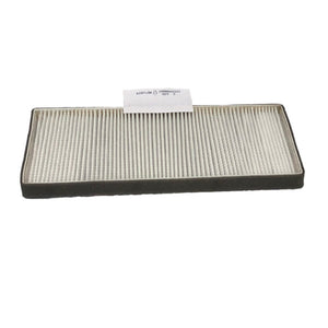 Factory Cabin Air Filter