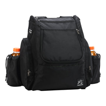 Prodigy BP-2 2019 Backpack