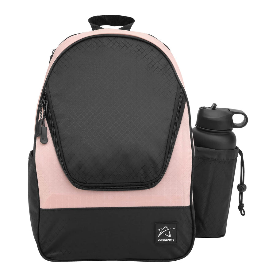 Prodigy BP-4 Backpack