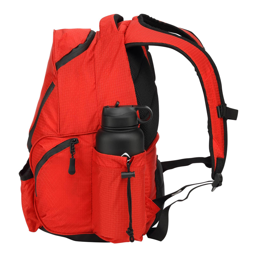 Prodigy BP-3 V3 Backpack