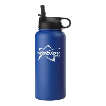 NEW 32oz Prodigy Insulated Water Bottle