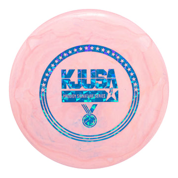 Prodigy A2 Approach Disc - 300 Spectrum Plastic - Kevin Jones Signature Series