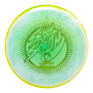 Prodigy PA-4 Putt & Approach Disc - 750 Spectrum Plastic - Matt Orum Signature Series