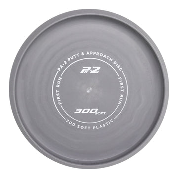 Prodigy PA-2 Putt Approach Disc 300 Soft Plastic SE First Run