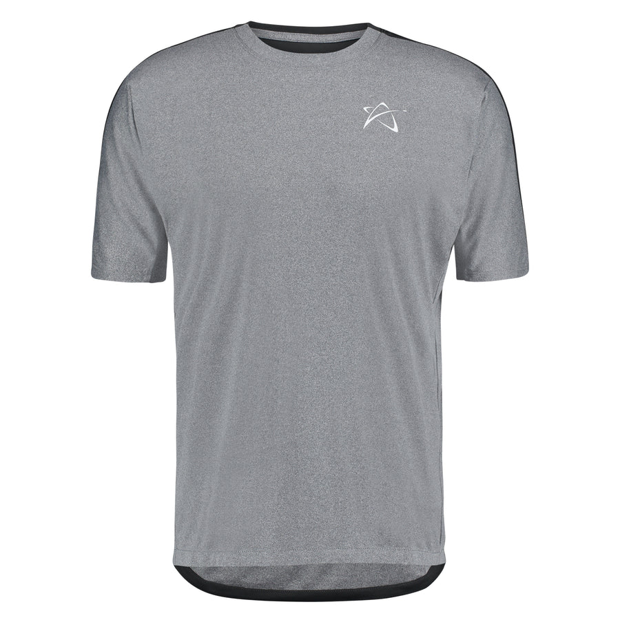 Prodigy ACE Short Sleeve Top