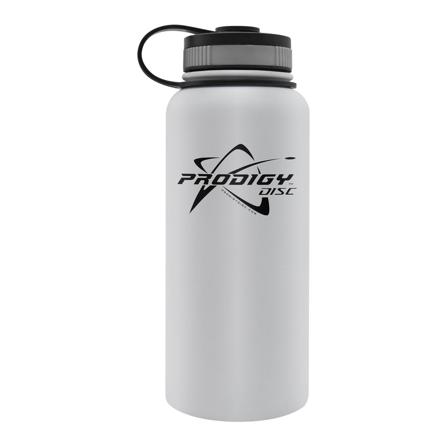 Prodigy Insulated Water Bottle