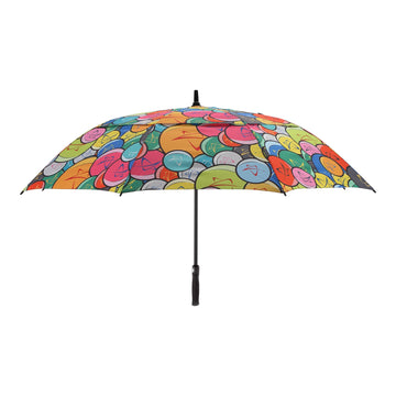 PRODIGY DISC GOLF UMBRELLA - ROUND