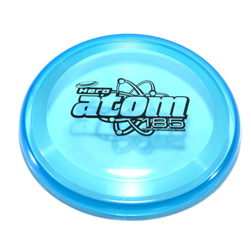 SUPER ATOM 185 CANDY SOFT