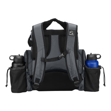 Prodigy BP-2 V3 Backpack