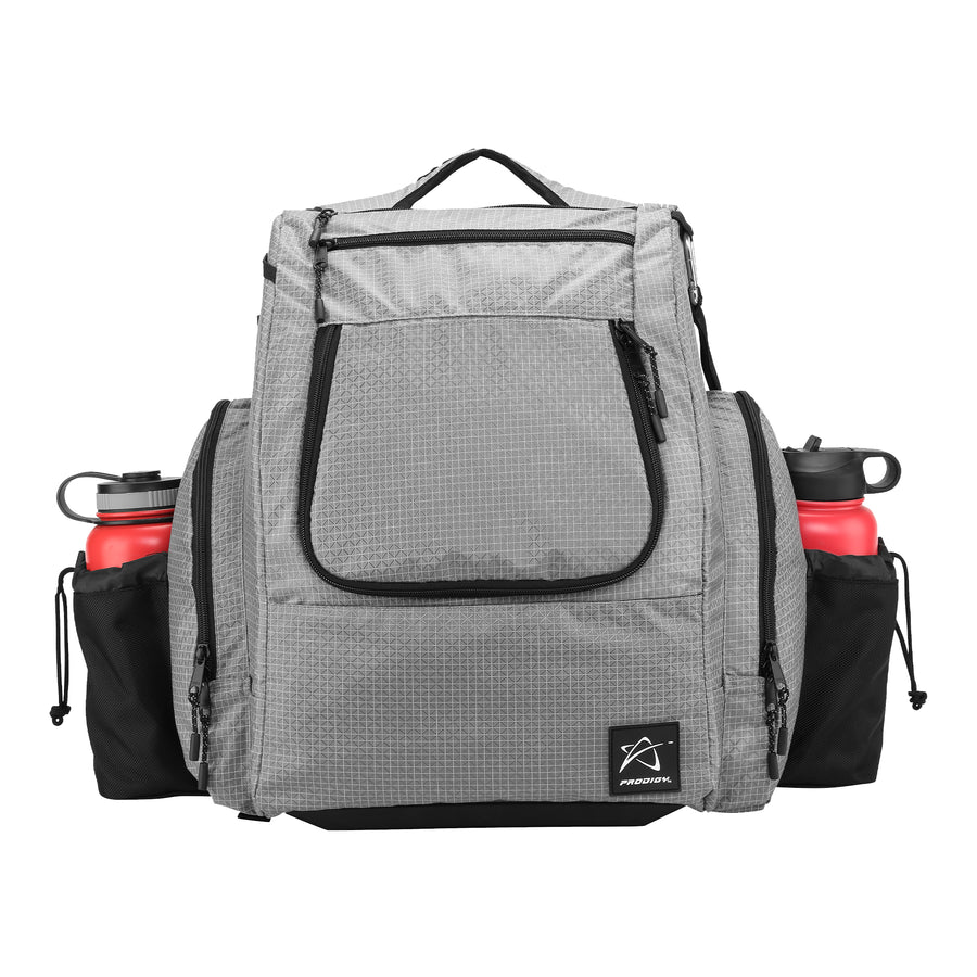 Prodigy BP-2 V2 Backpack