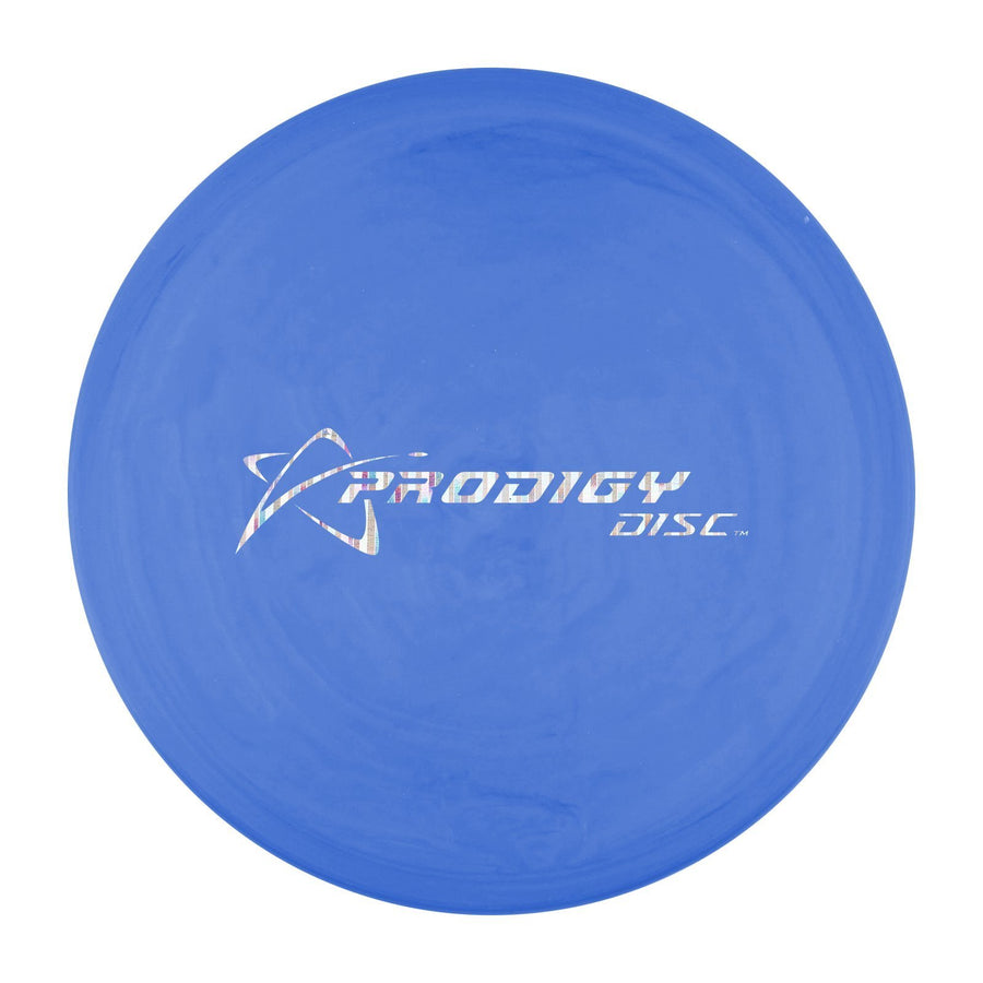 Prodigy A4 Approach Disc - 350G Plastic - Classic Logo Stamp