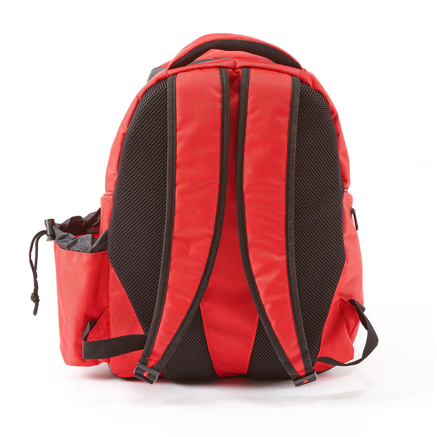 Prodigy BP-3 Backpack