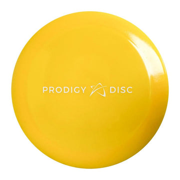 Prodigy D1 Distance Driver - 750G Plastic - Prodigy Horizontal Stamp