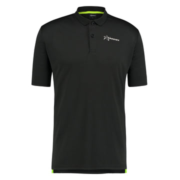 Prodigy Spin Polo (2019 Model)