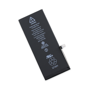 Apple iPhone SE Battery Replacement