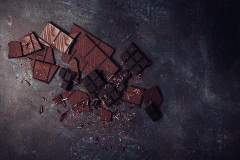 Does Your Chocolate Contain Heavy Metals Like Lead And Cadmium?