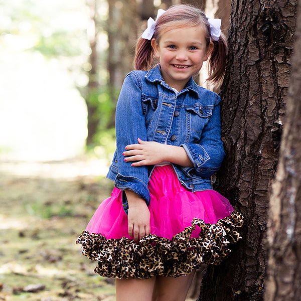 8b326d689 Maxine Clothing, Tutus, Bloomers and More - Max Daniel