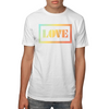 LOVE T-Shirt Charity Initiative (White)
