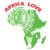Africa Love Store Logo