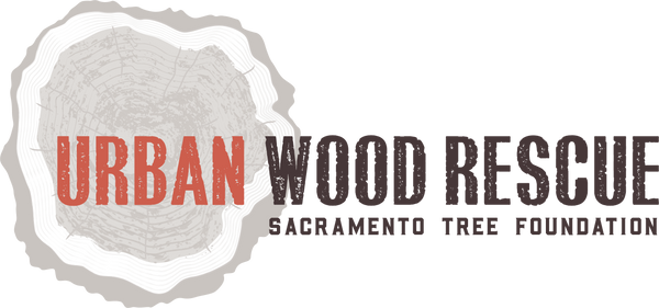 Urban Wood Rescue