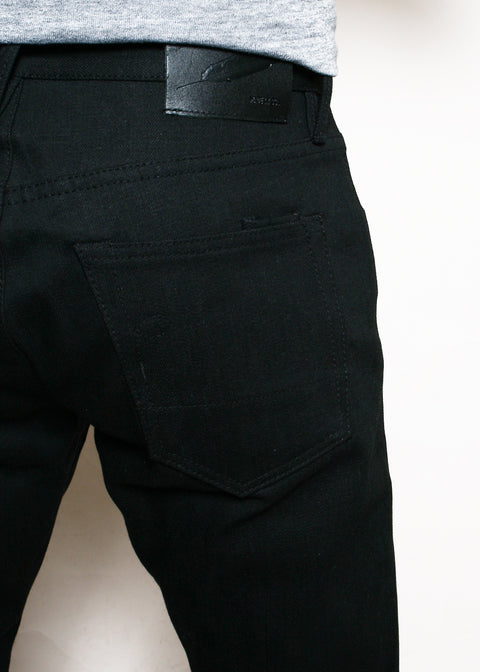 Stealth Strong Taper 15oz