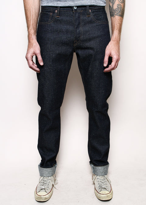 Standard Issue // 12oz Neppy