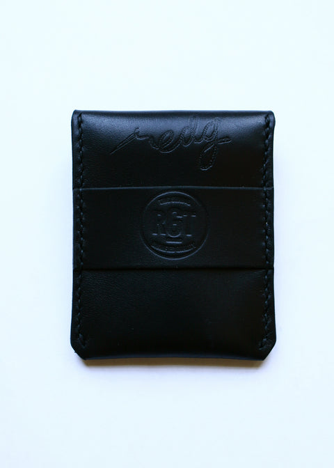 EDG x RGT Stealth Wallet