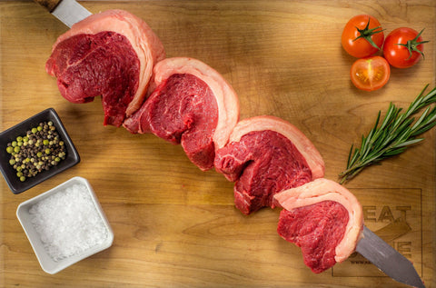 Picanha | G1 Certified - Meat N' Bone