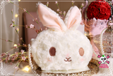 Kawaii Sweet Bunny Shoulder Bag