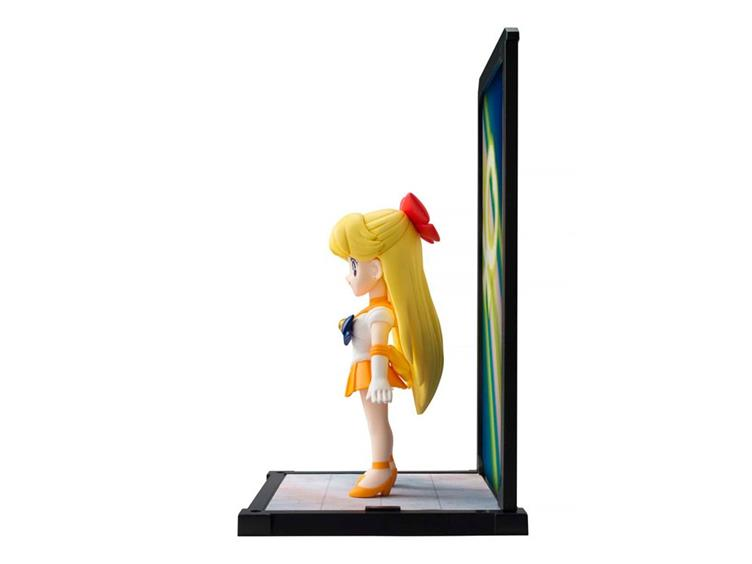 Sailor Moon Tamashii Buddies Sailor Venus