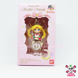 Sailor Moon x Twinkle Dolly Vol.3 SSailor Moon & Starry Sky Music Box