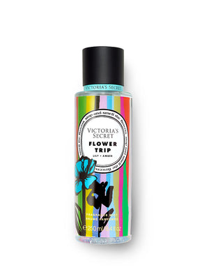 Flower Trip Fragrance Mist
