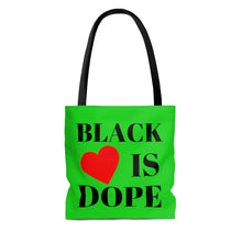 Black Love Tote Bag-Black Love Couple-African American Bag-Afrocentric Tote Bag-Black Women  Tote Bag