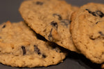 Oatmeal Raisin (Baker's Dozen) - The WhiteHouse Bakery
